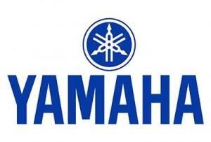 _YamahaLogo